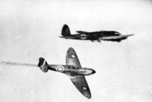 10th July 1940