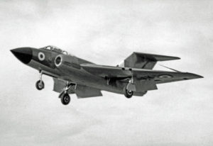 1957-1964