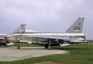 1959-74