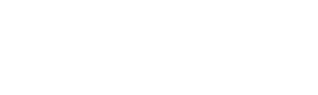 Scottow enterprise park logo text