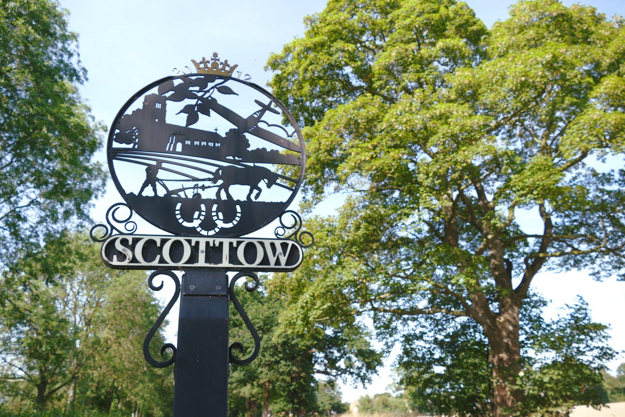 scottow_sign_closeup_landscape