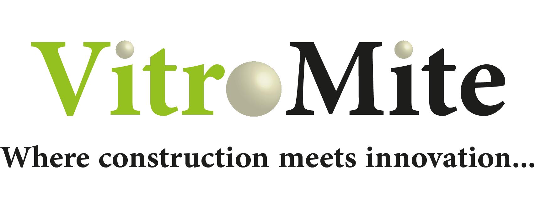 Vitromite logo